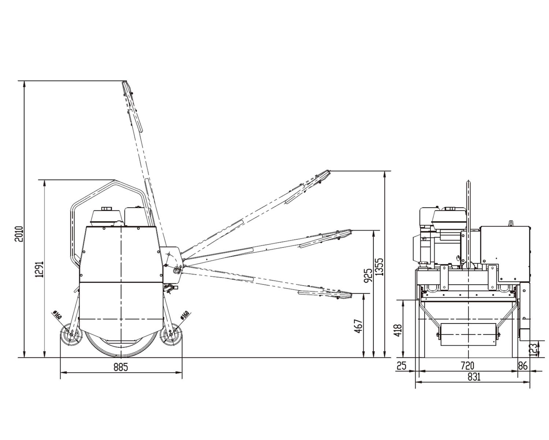 XMR053-104396.png