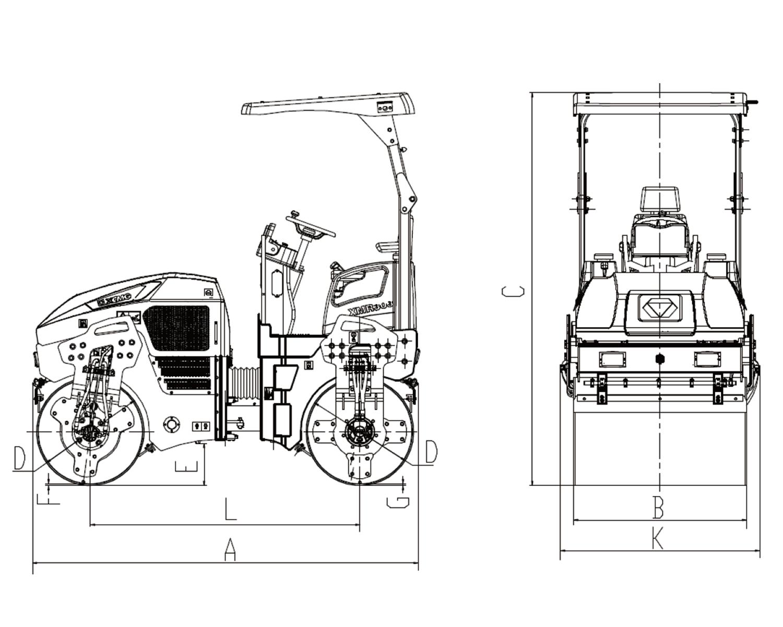 XMR303-188617.png